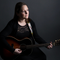 Mostly Folk Podcast Episode 519 Featuring Tiffany Williams