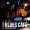 THE MARSHALS - BLUES CAFE LIVE #119 [Juillet 2017]