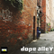 Dope Alley