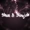 Shux & Slowjob [Live on Filth.FM 1-19-12]