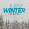 Winter Mix 2018