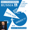 Reconsidering Russia Podcast #15: Jack F. Matlock, Jr.