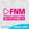 Friday Night Mix With Chris G 10/16/20 - www.TheMixRadio.co.uk