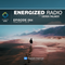 Energized Radio 064 with Derek Palmer