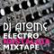 Electro Nostalgia Mixtape