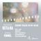 "dublab.jp Radio Collective #249 ""Sound Journey "" by DJ Funnel(21.2.10)"