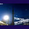SPROUT PODCAST VOL.6 feat. TAK666 -TOKYO SKYBREED-
