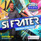 Si Frater - Rejuve Radio Show #29 - OSN Radio 09.03.19 (MARCH 2019)