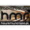 HouseMusicRadio - In Soulful Sessions - Part 2
