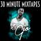 30 minute Sessions - Progressive Vs. Dirtyhousemix! FREE DOWNLOAD :  http://goo.gl/iOZfhG