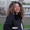 Jeune à Jamais : mix spécial rappeuses FR - 20 Mai 2019