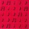 Microdose w/ DJ Blahblahblah - 13th July 2021