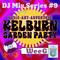 Kelburn 2020 Mix Series #9 - WeeG (45 Kings)
