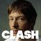 Clash Guestmix 24/8/15