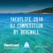 Remixed & Mashed YachtLife 2018 DJ Competition