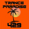 Trance Paradise 429