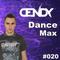 DENDY - Dance Max #020