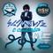Deejay SlimCutz # Na Roça com os Pratos # 19 # Alif (Part I) #