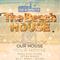 Paradiso Perduto Show 271 - TheBeachHouseS002