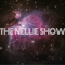 The Nellie Show #2606