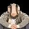 Neneton Mix 1