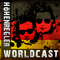 Worldcast by die Höhenregler