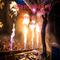 BlasterDanny Ultra Music Festival 2018
