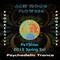 Acid Moon Flowers 2015 Spring Set by PsYShtar_Progressive Psytrance tunes