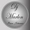 65 Bad Buny Mix Dj Marlon Remix(Piura_Catacaos)