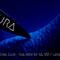 Obscura - JAN-17-2017 = Dj Super  - Electro / EBM OldSkull / SynthPop Set