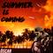 Summer Is Coming (June 2015)
