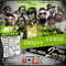 DJ Lukas _- Segbene dance mixtape (Terry g, Ak blast, Davis brilliant, Wizkid, Effizy, Patoranking