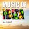 Music of Ibiza (Mix) - Mixed By Alberto Benetti Dj
