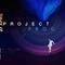 Project Prog - Sri Lanka