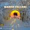 SUNSET EMOTIONS Radio Show 005 (10/02/2019)