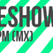 EXM The Show - Episodio 9