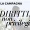 Karibu. Diritti non privilegi, Ass.Soomaaliya, MOSAICO e #ResistenzAsilo. 25/10/18