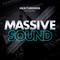 Massive Sound 004 by Hektor Mass