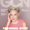 GCN's 300th issue - A history with co-founder Tonie Walsh