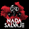 Nada Salvaje 200319