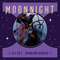 Moonnight - Especial Chromatica Set