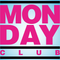Monday Club Freshers Mix 2014