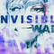 11-25-18 Invisible War Week 5 - Audio