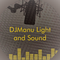 Old Charts meets new Charts Live in the Mix by DJManu