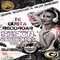 SESION CANTADITAS TE GUSTA RECORDAR VOL 3 GOLY DJ