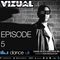 Dance Radio UK Episode 5