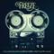 DJ Freeze - Millennium Hardcore Mixtape 006