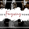 God's Forgiving Power (Audio)