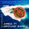 Mix[c]loud - AREA EDM 71 - Ground Swell