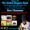 Cee Bee Global Reggae Show 117 05-10-2018